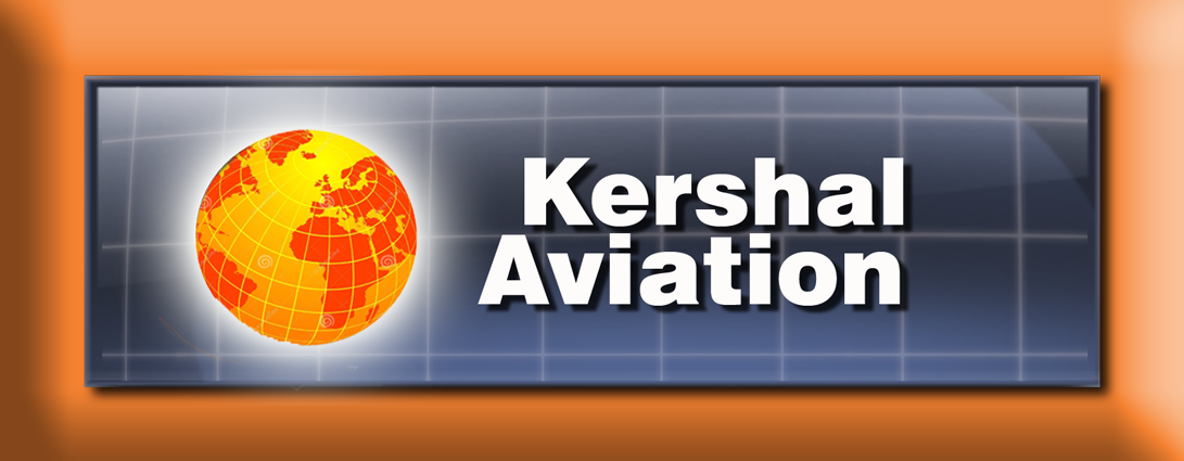 Kershal Aviation